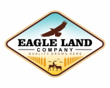 https://www.logocontest.com/public/logoimage/1579683808Eagle Land6.png