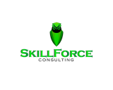https://www.logocontest.com/public/logoimage/1579692553SkillForce Consulting.png
