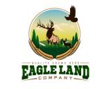 https://www.logocontest.com/public/logoimage/1579695630Eagle-Land-Com.png
