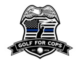 https://www.logocontest.com/public/logoimage/1579714750GOLF-for-COPS-2.jpg