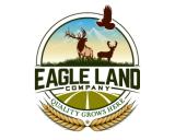 https://www.logocontest.com/public/logoimage/1579721769eagleee.png