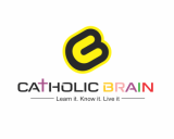 https://www.logocontest.com/public/logoimage/1579756891Catholic4.png
