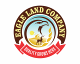 https://www.logocontest.com/public/logoimage/1579759705Eagle Land7.png