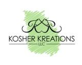 https://www.logocontest.com/public/logoimage/1579766481KosherKreatiC07a-A00aT01a-A.jpg
