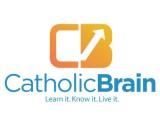 https://www.logocontest.com/public/logoimage/1579773887CatholicBrainC04a-A00aT01a-A.jpg