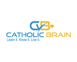 https://www.logocontest.com/public/logoimage/1579774339CatholicBrain_CatholicBrain.png
