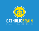 https://www.logocontest.com/public/logoimage/1579780531CatholicBrain.png