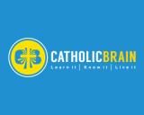 https://www.logocontest.com/public/logoimage/1579781485CatholicBrain.png