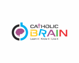https://www.logocontest.com/public/logoimage/1579784848Catholic5.png