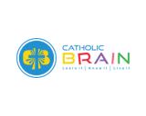 https://www.logocontest.com/public/logoimage/1579786241CatholicBrain.png