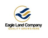 https://www.logocontest.com/public/logoimage/1579816969Eagle Land Company 02.jpg