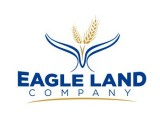 https://www.logocontest.com/public/logoimage/1579817670Eagle Land Company 05.jpg