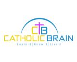 https://www.logocontest.com/public/logoimage/1579835556catholicbrain7.png