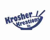 https://www.logocontest.com/public/logoimage/1579836398Krosher1.png