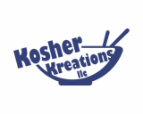 https://www.logocontest.com/public/logoimage/1579836576Krosher1.png
