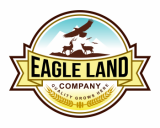 https://www.logocontest.com/public/logoimage/1579839215Eagle Land8.png