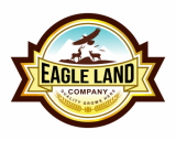 https://www.logocontest.com/public/logoimage/1579839215Eagle Land9.png