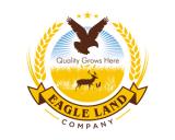 https://www.logocontest.com/public/logoimage/15798464031.png