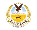 https://www.logocontest.com/public/logoimage/15798464322.png