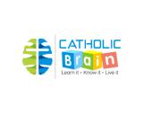 https://www.logocontest.com/public/logoimage/1579847188CatholicBrain2A.png