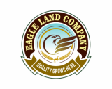 https://www.logocontest.com/public/logoimage/1579867263Eagle Land12.png