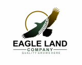 https://www.logocontest.com/public/logoimage/1579874194Eagle Land13.png