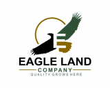 https://www.logocontest.com/public/logoimage/1579874976Eagle Land14.png