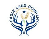 https://www.logocontest.com/public/logoimage/1579892966Eagle Land Company 11.jpg