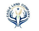 https://www.logocontest.com/public/logoimage/1579893218Eagle Land Company 12.jpg