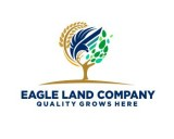 https://www.logocontest.com/public/logoimage/1579898625Eagle Land Company 17.jpg