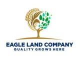 https://www.logocontest.com/public/logoimage/1579898908Eagle Land Company 18.jpg