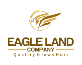 https://www.logocontest.com/public/logoimage/1579899226eagle7.png