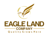 https://www.logocontest.com/public/logoimage/1579900906eagle7888.png