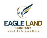 https://www.logocontest.com/public/logoimage/1579901264eagle788888.png