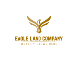 https://www.logocontest.com/public/logoimage/1579918938egel-yes.png