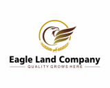 https://www.logocontest.com/public/logoimage/1579926454Eagle Land15.png
