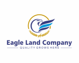 https://www.logocontest.com/public/logoimage/1579926991Eagle Land16.png