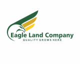 https://www.logocontest.com/public/logoimage/1579943454Eagle Land17.png