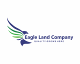 https://www.logocontest.com/public/logoimage/1579949673Eagle Land18.png