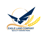 https://www.logocontest.com/public/logoimage/1579957819EAGLE.png