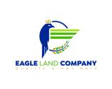 https://www.logocontest.com/public/logoimage/1579960658234.png