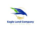 https://www.logocontest.com/public/logoimage/15799655722.png