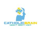 https://www.logocontest.com/public/logoimage/1579974597CatholicBrain-01.png
