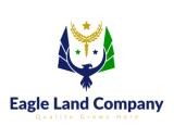 https://www.logocontest.com/public/logoimage/157997468834.png