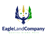 https://www.logocontest.com/public/logoimage/15799753093.png