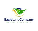 https://www.logocontest.com/public/logoimage/15799786083.png