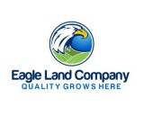 https://www.logocontest.com/public/logoimage/1579990767Eagle Land Company 20.jpg
