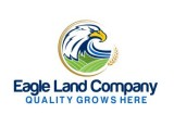https://www.logocontest.com/public/logoimage/1579990767Eagle Land Company 22.jpg