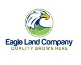 https://www.logocontest.com/public/logoimage/1579990767Eagle Land Company 23.jpg