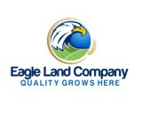 https://www.logocontest.com/public/logoimage/1579990767Eagle Land Company 24.jpg